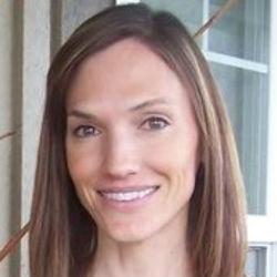 Amy Westendorf
