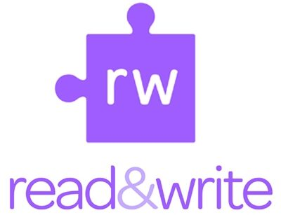 Student Voice with Read and Write
