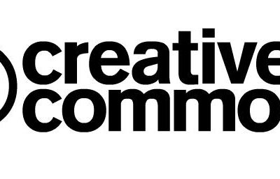 Creative Commons Video Tutorial