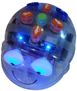 bluebots